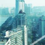 外观 Qinglvlu Seaview Romm Apartment Hotel