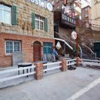 null 798 Youth Hostel (Qingdao Haifeng)