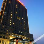 外观 Swan Lake International Hotel