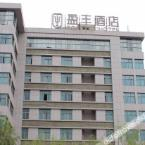 null Yingfeng Boutique Hotel