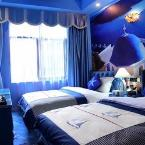 Featured Image Vegas Cultural Hotel Yinsha Branch