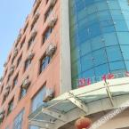 null Xinghua Hotel