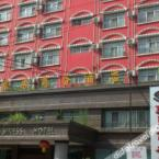Hotel Exterior Dong Yong Business Hotel