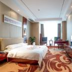 Other Arcadia Rong Yi Warmth Hotel
