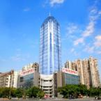 Other Venus Royal Hotel Liuzhou Lehe City Branch