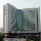 null Changchun HNA Noble Hotel