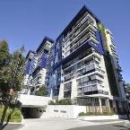 null Camperdown 608 St Furnished Apartment
