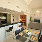 null E&T Holiday Homes - The Lofts 1 Bed Downtown Dubai