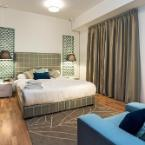 null One Perfect Stay - 2 Bedroom apartment Shams 4