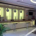 null Xinhe Business Hotel