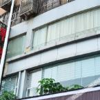 null Huaxing Business Hotel
