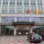 Featured Image Shanshui S Hotel