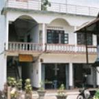 null Muang Sing Guesthouse