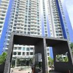 null The Cliff By Pattaya Capital Property