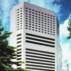 null Pan Pacific Hotel