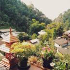 null Preanhuan Homestay