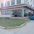null ST Residence@Rayong