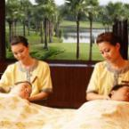 null Angsana Spa Green View