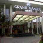 null Grand Mansion Hotel Blitar