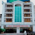 null Tan Thanh Hotel