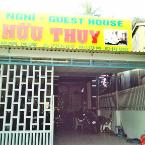 null Huu Thuy Guest House