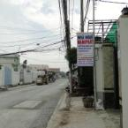 null Manh Phat Guesthouse