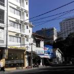 null Vinh Linh Hotel