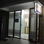 null Chieu Duong Guest House