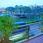 null Minh Quang Guest House