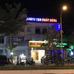 null Quoc Dung Hotel
