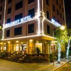 null Bacninh Charming Hotel