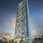 null The Milano Residences