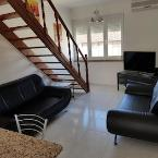 Featured Image Apartment With 4 Bedrooms in Arrentela, With Wifi