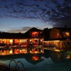 Featured Image Lembah Impian Country Homes Resort