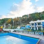 Featured Image Yangyang Valentine Pension