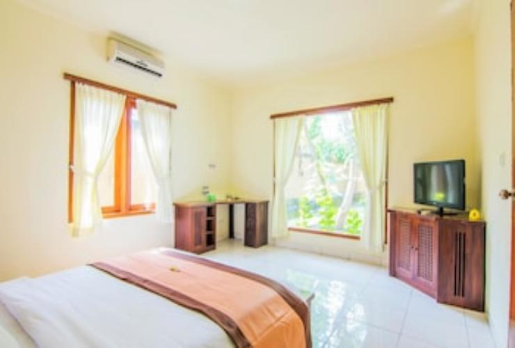 Featured Image Mirah Hotel