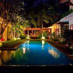 Featured Image Indigo Tree Villas Spa