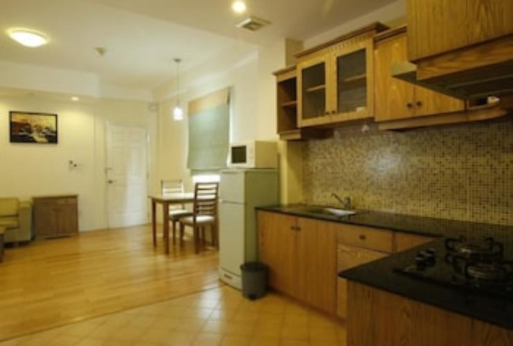 Featured Image PL Central Apartment