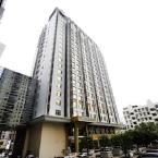 Featured Image New Beacon New Time International Hotel