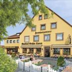 Featured Image Gasthof Weisses Lamm