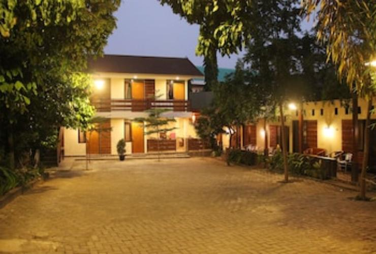 Featured Image Bamboe Inn Homestay