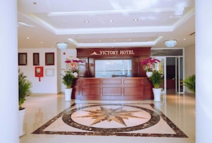 Featured Image Victory Hotel