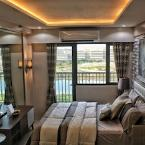 Featured Image Shore 1 Residences with Sea View