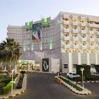 null Holiday Inn Najran