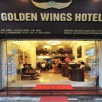 null Golden Wings I Hotel