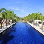 null Lotus Villas & Resort Hua Hin