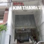 null Kim Thanh Hotel 2