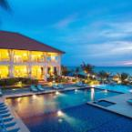 null La Veranda Resort Phu Quoc - Mgallery Collection