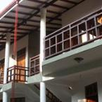 null Palitha Guest House