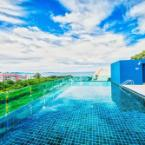 Featured Image Acqua Condominium